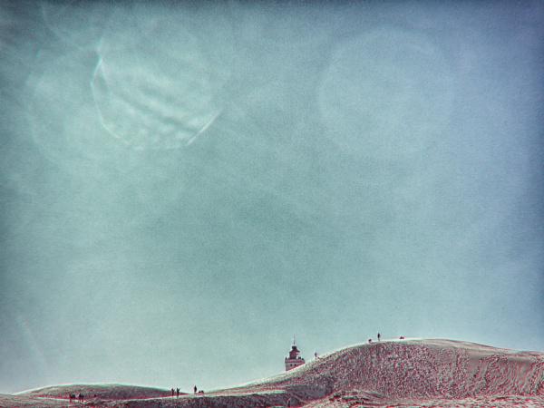 Celestic by KelterPhotography