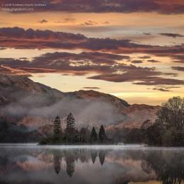 Loch ath Chrathaidh