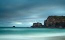 Mangersta Beach by WeeGeordieLass