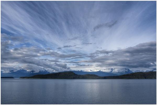 Alaska by ColleenA