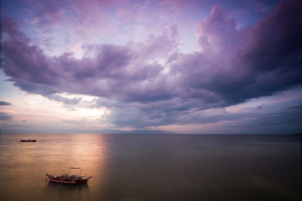 Cebu Island, Philippines by jonathanfriel