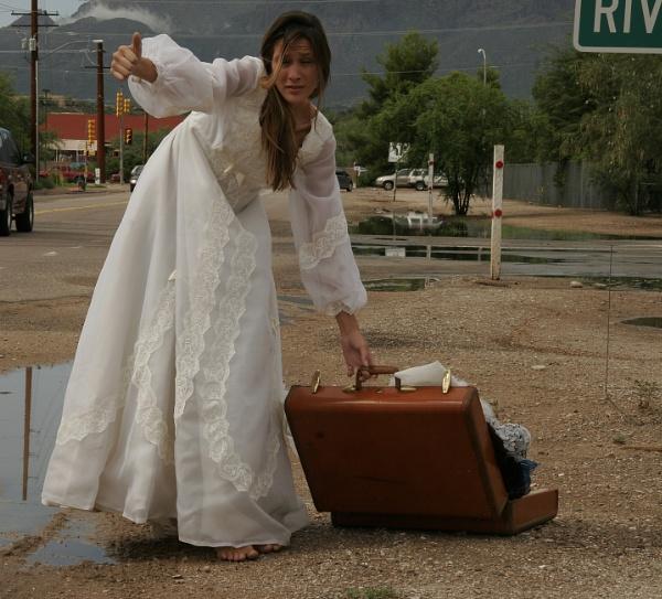 begin honeymoon by mabaron
