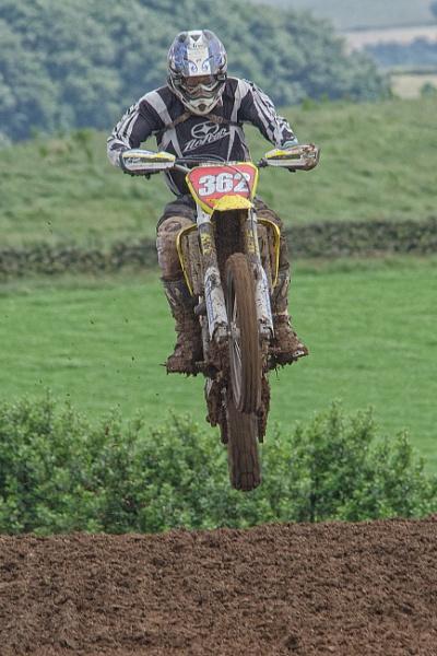 The jump by Gavin_Duxbury