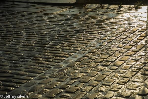 Cobblestones by cats_123