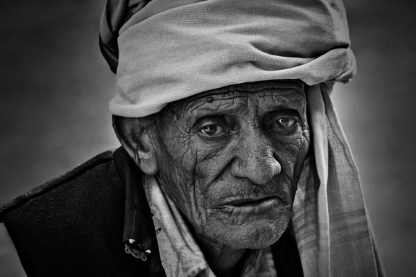 Age of Loneliness by AkashdeepSaha