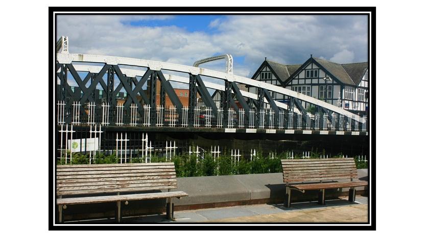 Northwich