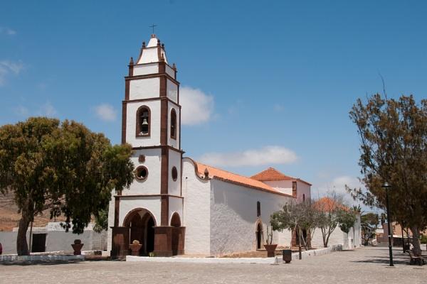Santo Domingo de Guzman; by JFitz