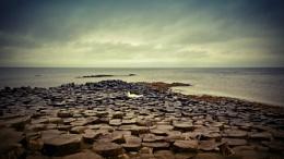 Giant's Causeway v.2
