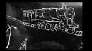 Trainline by IreneClarke