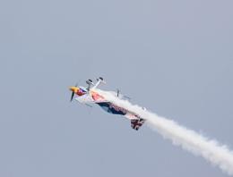 Red Bull Matador