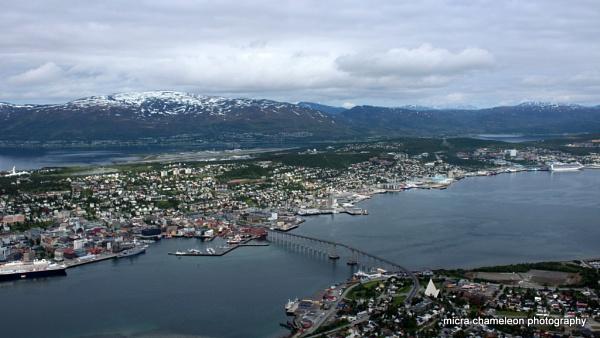 Tromso by micra-chameleon