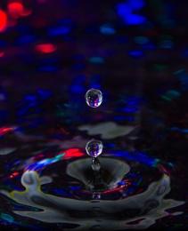 optical fluid
