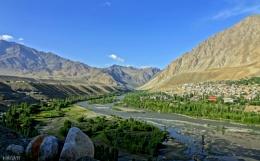 Kargil Town 2