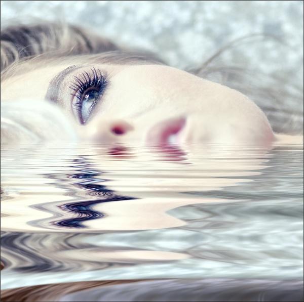 Dreamer by TanyaH