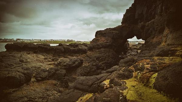 N.Ireland - Portrush by atenytom