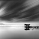 Fisherman's Hut II by Diggeo