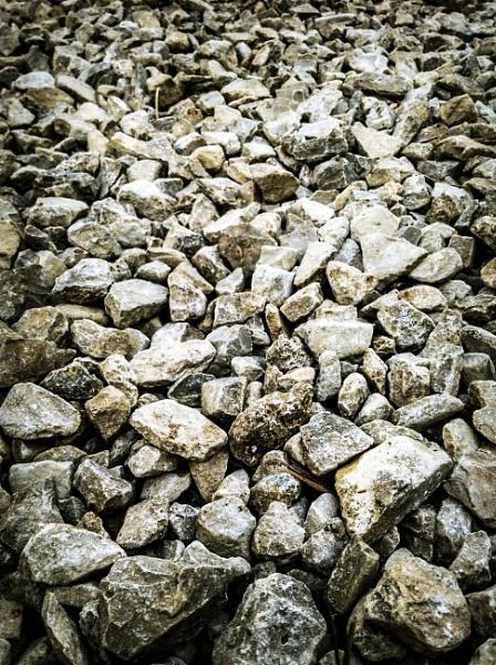 Stones by chloebaines