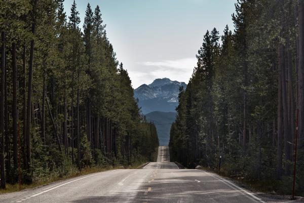 Road to Teton by Stephen_B