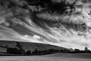"""Pen-y-Ffynnon"" by Willmer"