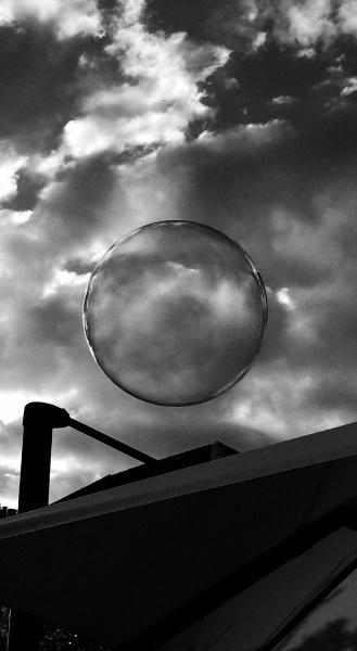 Bubbles by Lucas2002