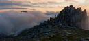 Castle of winds Glyders Snowdonia Wales by J_Tom at 17/08/2016 - 12:09 PM