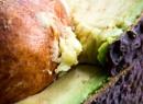 Avocado by saltireblue