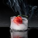 Smokin' hot chilli. by oldblokeh