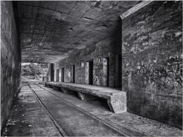 ROF Bunker
