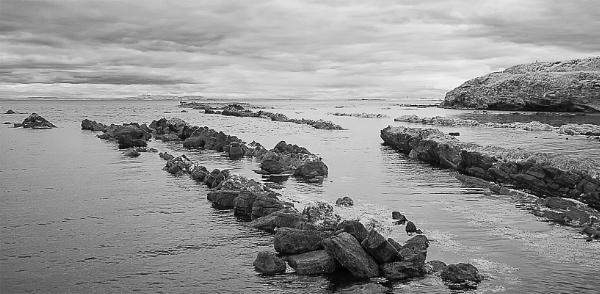 Rocks by kaybee