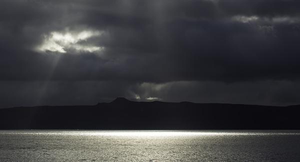 Dancing Light 2... by Scottishlandscapes