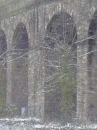 Bradford Arches