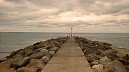 Photo : Horizon