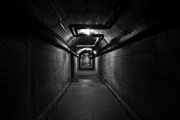 Corridor of War 2