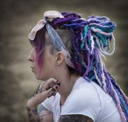 Hippy Chic [?]
