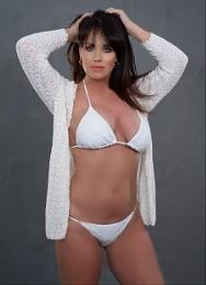 Miss Louise Hodges 2016