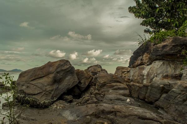 Stones by somacruz63