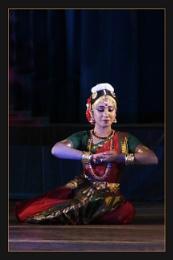 Awantika III