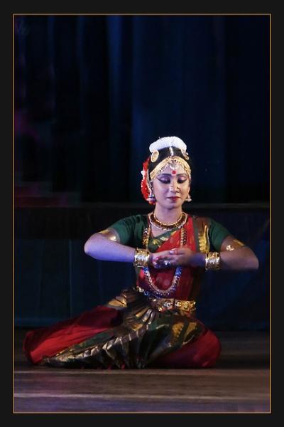 Awantika III by prabhusinha