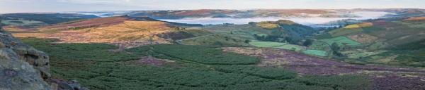 Hope Valley by jasonrwl