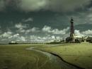 Blackpool by neilrwalker