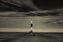 Aberystwyth Lighthouse