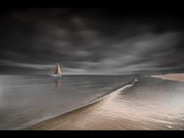 Hebridean Odyssey