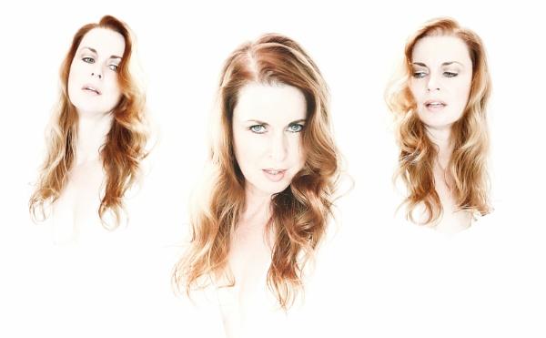 Triplets by Sonyfan