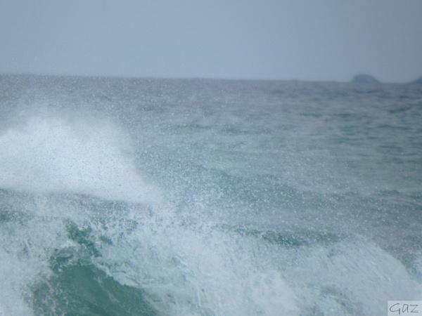 Splash by artgaz1062