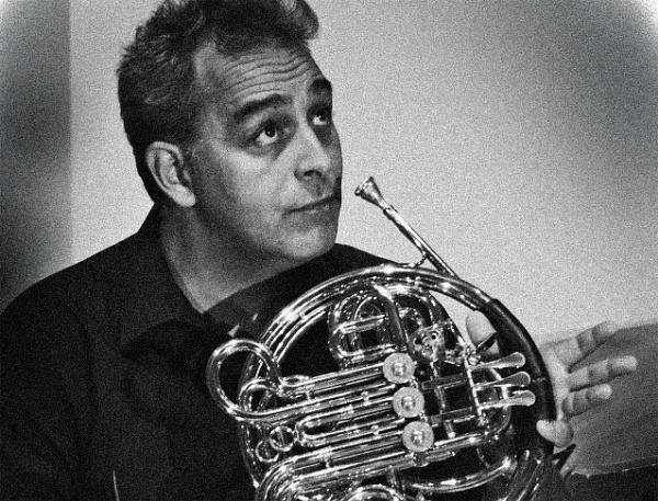 Musician by nklakor