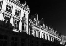 Photo : The Promenade