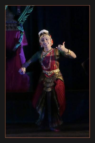 Awantika IV by prabhusinha