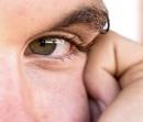 Eye to eye by banehawi
