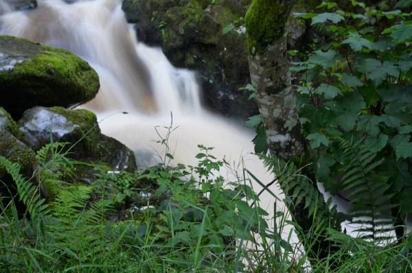Water by cdnikon