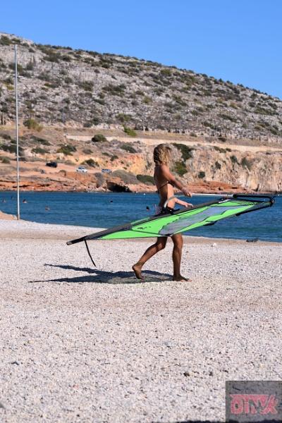 surfer by gdoum